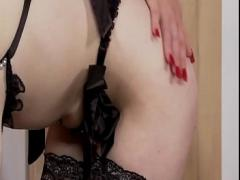 Nice video category blowjob (325 sec). Wretchen snatch delighted.
