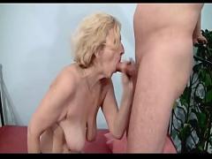 Nice romantic video category big_ass (239 sec). Culeando dontilde_a.