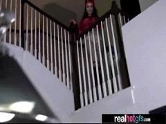 Stars seductive video category teen (327 sec). Gorgeous teen slut sucks and rides her teacher039_s pecker.