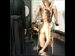 Best x videos category bdsm (977 sec). Reparations...(machete/cutlass/balisong spanking).