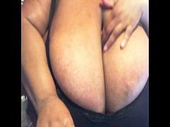 Stars video category asian_woman (307 sec). Lively oriental group-sex.