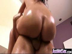 Best porno category cumshot (313 sec). Surrendering her canal needs.