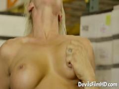 Good tube video category cumshot (911 sec). Lesbian kiss for latex fetish girls.