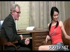 Good erotic category anal (405 sec). Brunette with big tits fucked hard in the pussy- hardtube.ml.