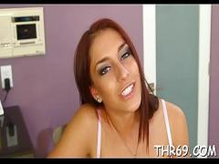 XXX stream video category teen (311 sec). Sweetheart shows her delights.