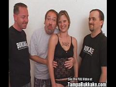 Super x videos category cumshot (955 sec). Her Foot Tastes Like Gs.