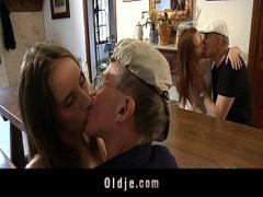 XXX seductive video category anal (315 sec). anal gaping 399.