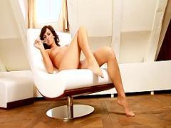 Best hub video category bdsm (480 sec). Sexy bdsm festish with nasty mistress spanking her slave hard.