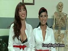 Best movie category cumshot (1660 sec). Exotic slut amd black hunk have 69 lick session in bed.