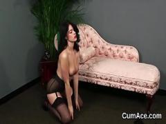 Genial x videos category milf (1660 sec). Short hair hot MILF taking cock.